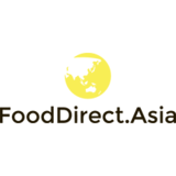 FoodDirect.Asia