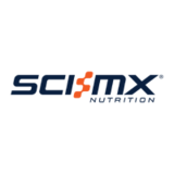 SCI-MX Nutrition