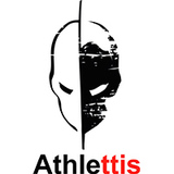 Athlettis