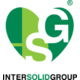 InterSolid Group
