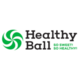 Healthy Ball