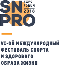 logo and text